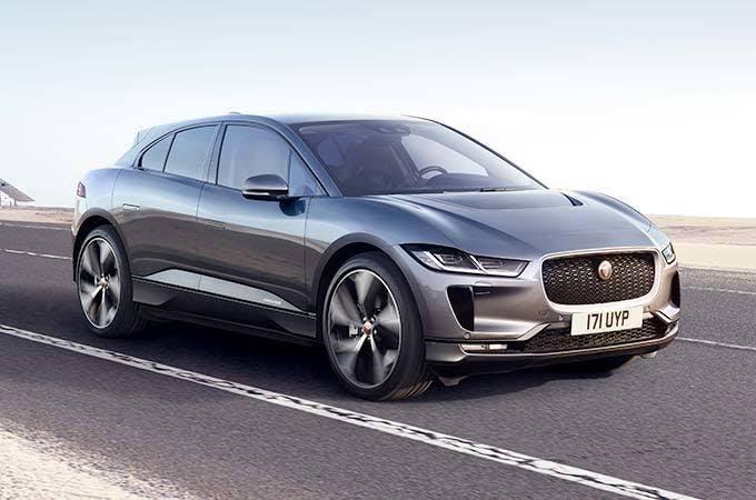 Verkoop Elektrische Auto S Piekt In December Energeia