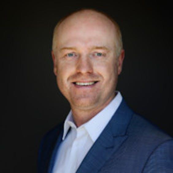 Martijn Duvoort is directeur Energiemarkten en Strategie DNV.