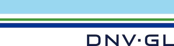 Energeia Energy Day wordt mede mogelijk gemaakt door onafhankelijk energieadviseur DNV GL, sponsor sinds 2016.