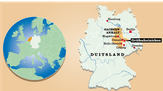 Duitsland-Pensioen-Pro-20141104.png